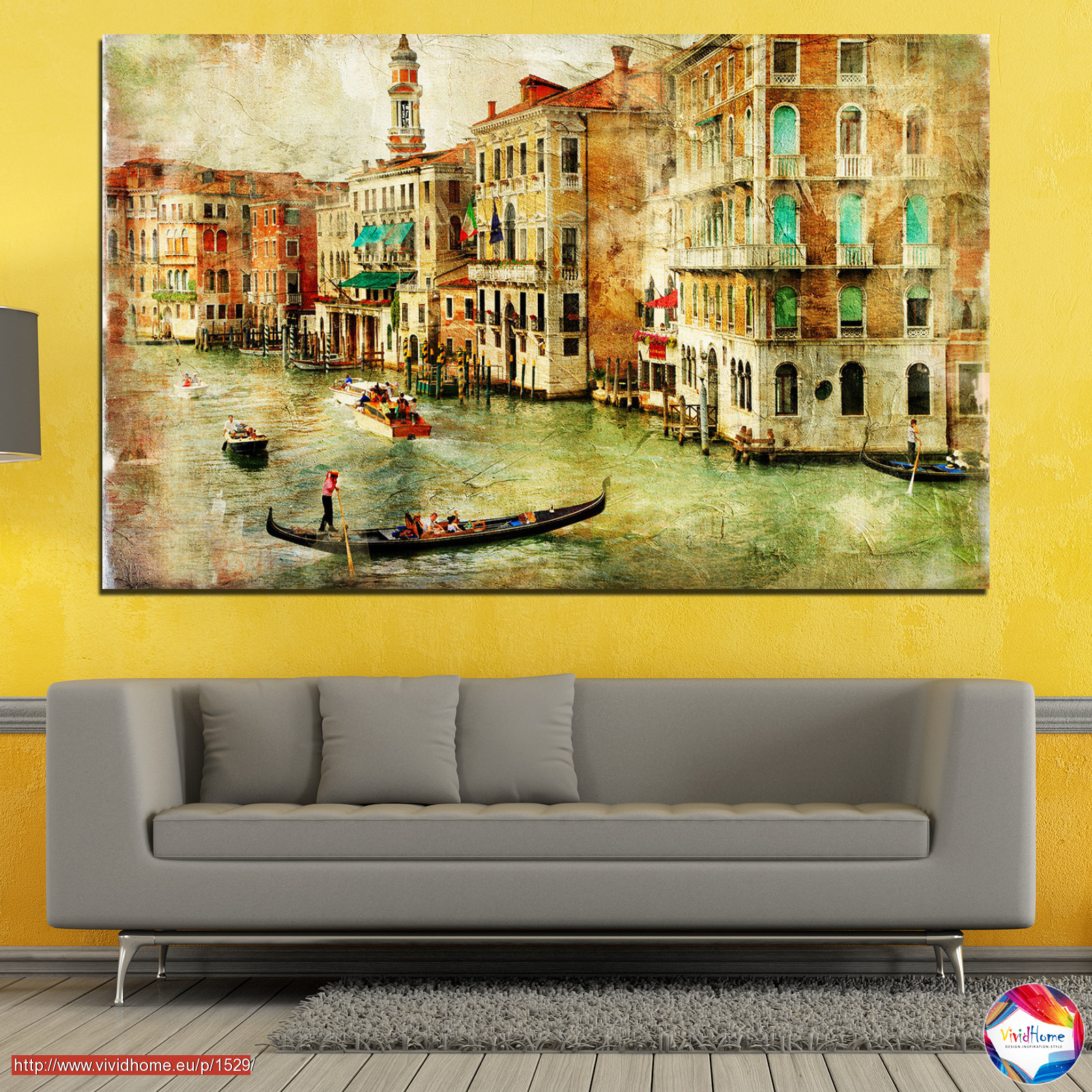 City, Venice, River, Architecture, Boat, Street, Houses №0782